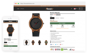 Booster-Shopify-Theme-Demo-Product-Page-Layout