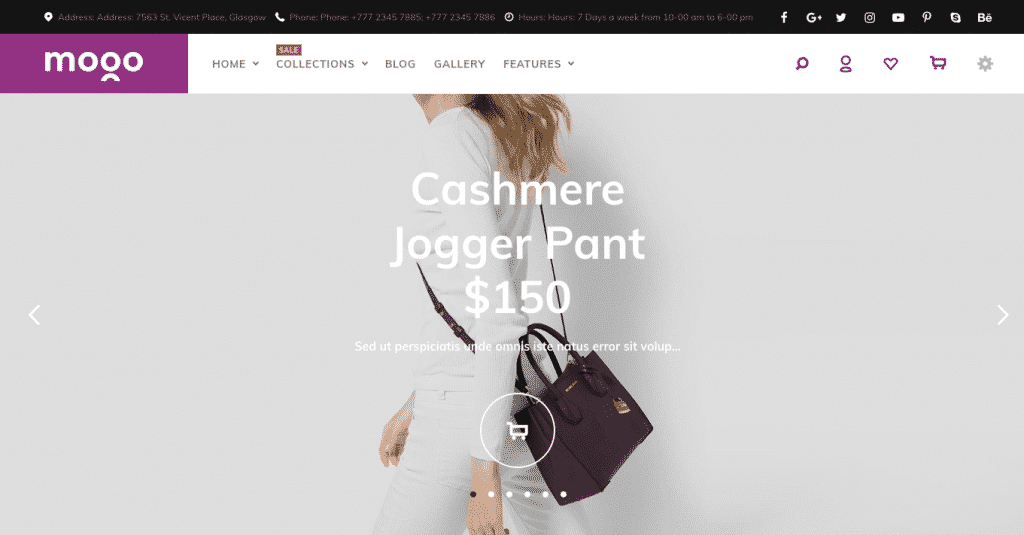 Mogo-Theme-Template-Hompage-Example