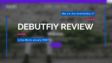 Debutify Shopify Theme Review: Discover Why Dropshippers Are So Interested In Installing It